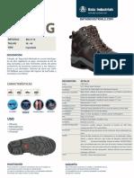 BATA - BERING.pdf