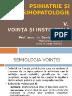 Psihopatologie curs5.pptx