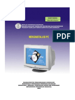 menginstalasi_pc_1.pdf
