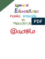 FICHAS-ATENCION-VS-PREESCRITURA.pdf