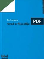 Karl-Jaspers-Uvod-u-filozofiju.pdf