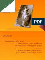 grafica_cl._a_9a_a