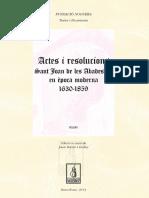 Ferrer, Joan] Actes i resolucions. Sant Joan de les Abadesses en època moderna (1630-1859). Volum I.pdf