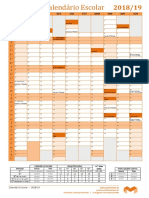 Calendario_Escolar_2018_19_Mapa.pdf