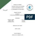 Dinamica Aplicada - Laboratorio #5