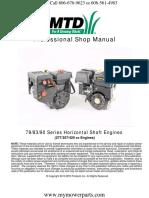 MTD-Big-Bore-Engines-78-277cc-83-357cc-90-420cc-Repair-Manual.pdf