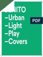 miyasato-equipamiento-urbano-catalogo.pdf