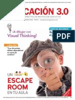 Revista educación 3.0 número 30.pdf