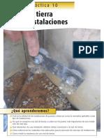 MANUAL_DE_PUESTA_A_TIERRA_DE_LAS_INSTALACIONES.pdf