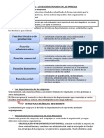 UNIDAD 1 RECURSOS.docx