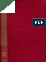 Piaggio-DifferentialEquations.pdf