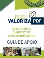 Guia_Acolhimento