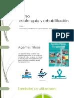 61501181 Manual de Identidad Corporativa de Re Mi Restaurant