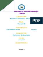ASIGNATURA (EDU. F Y N) tarea 3.docx