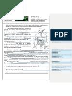 103365936-Atividades-sistema-digestorio.docx