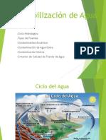 Clase 1, Ciclo y Tipos de Fuentes.pdf