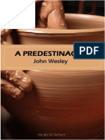 A Predestinação.pdf