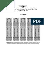 gabarito_2016.pdf
