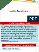 estados finacieros.pptx
