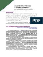 Introducción a las Prácticas tutorial I.docx