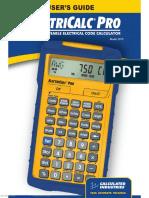 electricalc_pro.pdf
