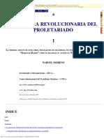 Dictadura Revolucionaria del Proletariado 1 - Nahuel Moreno.pdf