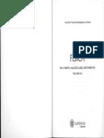 Lumbrera 2057-2675 Volumen-3