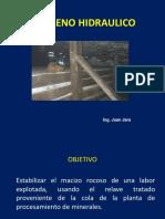 Relleno Hidráulico.pdf