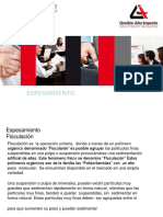 29_ Espesamiento-1.pdf