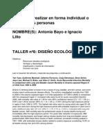 _19606689_Taller_8_epi(1)
