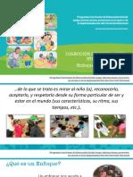 Enfoque de Educación Inicial Oct2018-01