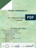 36799194 Fluid Mechanics Note