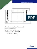 50200948-Piston-Ring-Tribology.pdf