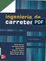 INGENIERIA DE CARRETERAS CARLOS K..pdf