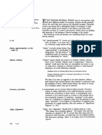sta21.pdf