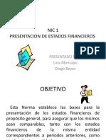 2-Lina-y-Diego-NIC1.pptx