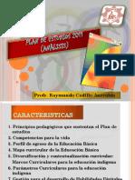 AnalisisPlanDeEstudios.pptx