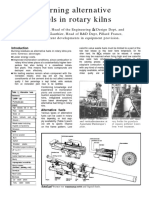 4 Burning alternative fuels in rotary kilns.pdf