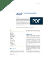 podevin2014.pdf