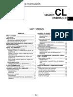 cl_6-yd22.pdf