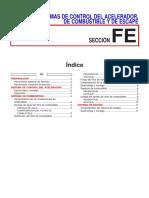 fe-yd22.pdf