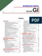 gi-yd22.pdf