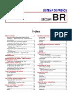 br-yd22.pdf