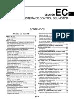 ec-yd22.pdf