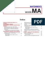 ma-yd22.pdf
