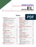 el-yd22.pdf