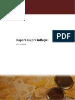 RI_main_2.pdf