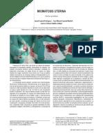 Vol83-3-4-2015-13.pdf
