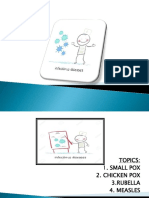 epidemiologyofsmallpoxchickenpoxrubellaandmeasles-160413075459.pdf