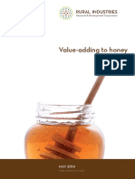 Value adding to Honey.pdf
